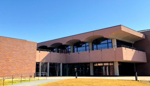 「福岡市美術館」2年間のリニューアルで変わった4つの点。新しい美術館の形とは?