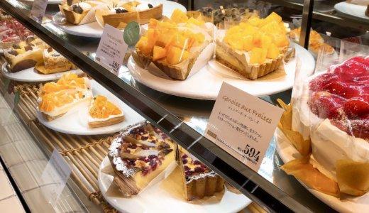 「アラカンパーニュ×BONDSコーヒー」大濠公園近くの落ち着いた雰囲気のカフェでティータイムを楽しむ。