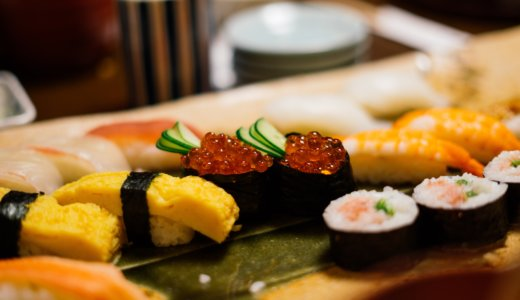 「ぞっこん九州」で放送された日本一の巨大回転寿司店とは?驚きの注目ポイント4つ(11月28日放送)