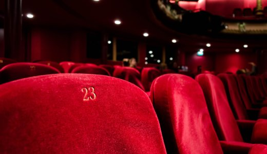 「マークイズ福岡ももち」映画館の注目ポイント3つ。九州初導入の新上映システムのここが凄い!