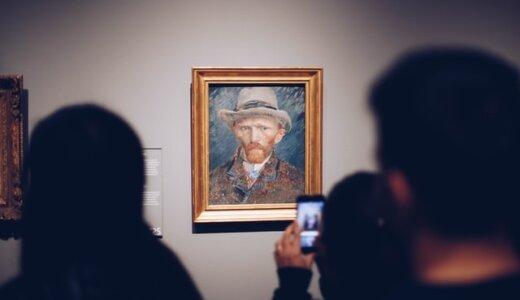 「美術館に行く意味がわからない」と感じる人ほど、たぶん美術鑑賞は楽しいよって話