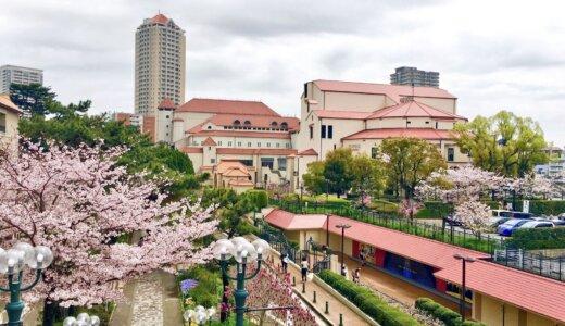 webメディア「楽活」にて、宝塚歌劇の基本情報や在宅での観劇方法についての解説記事を執筆しました。