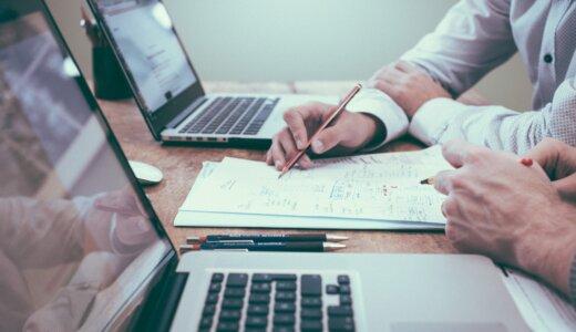 「営業ツールの導入者インタビュー」の取材・執筆を担当|営業支援事業を手掛ける企業のホームページに記事が掲載されました