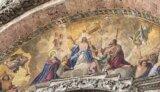 webメディア「楽活」にて、西洋絵画鑑賞に役立つキリスト教の基礎知識についての記事を執筆しました