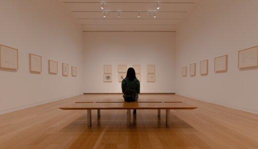 「芸術とは何のためにあるのか」という問いに対する答え